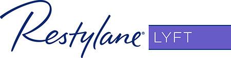 Restylane_LYFT logo