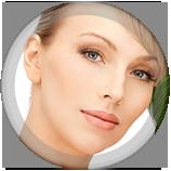 skin-reuvenation-pic