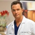 dr-besnoff