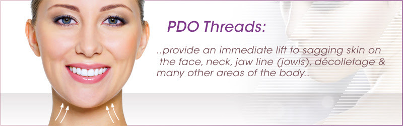 Start the New Year with a Little Lift from PDO Threads - Ultimate