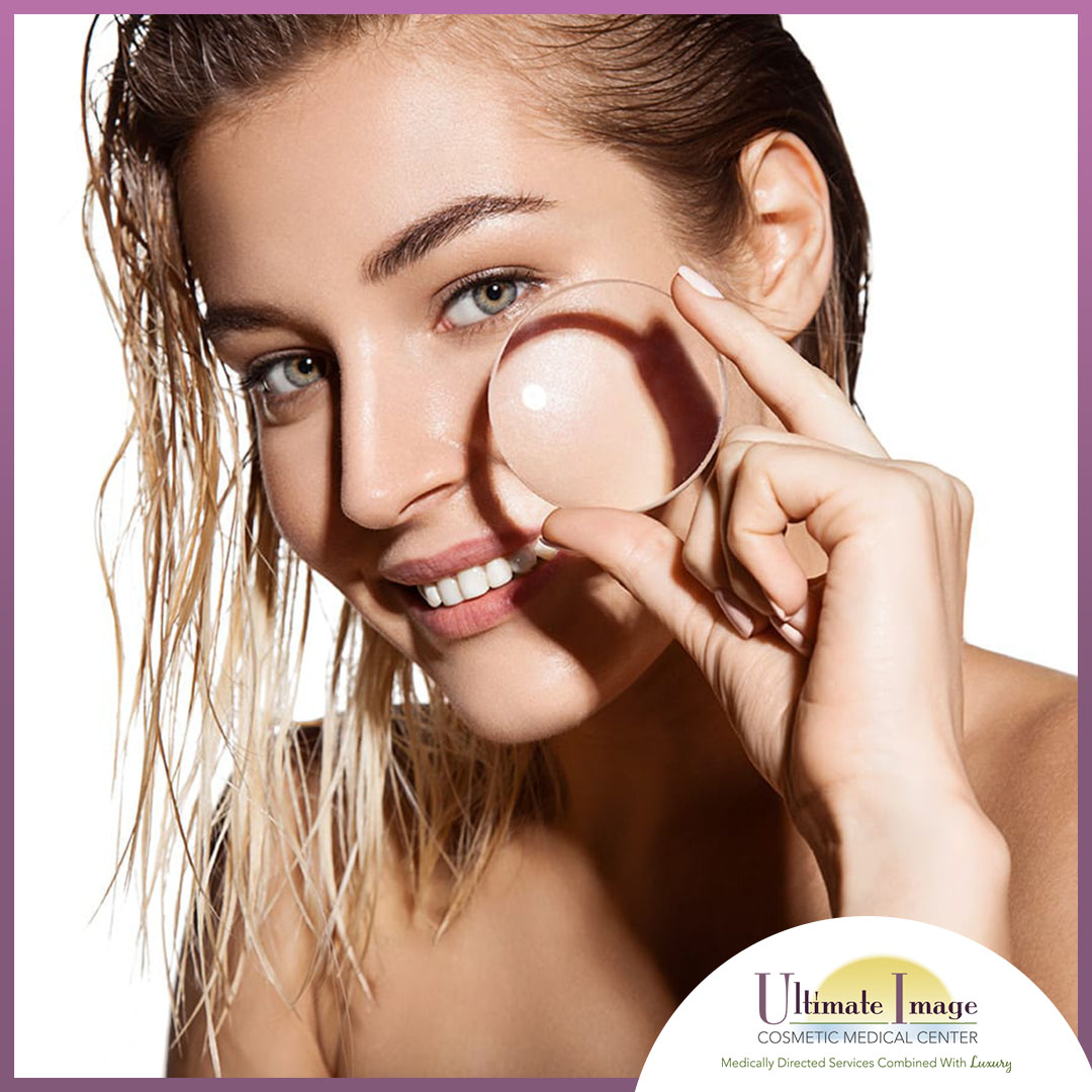 Specials - Ultimate Image Cosmetic Medical Center